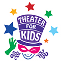 Theater For Kids